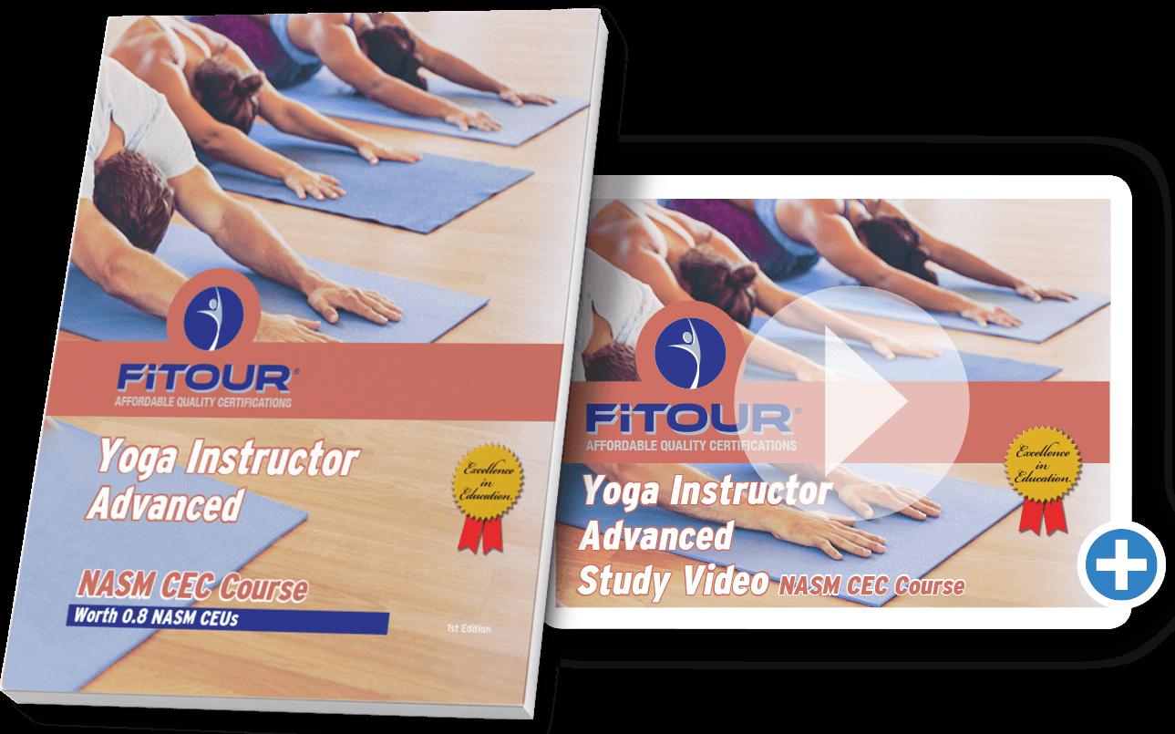 Free Fitour Primary Myofascial Release Foam Roller Certification