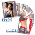 Group Exercise and Core Fitness study manual