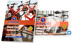 NASM Indoor Cycling Advanced Study Materials