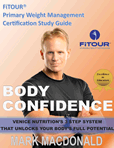 FiTOUR Primary Weight Management Certification