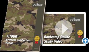 Boot Camp Study Materials