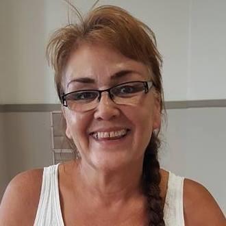 Lita Pepion's picture