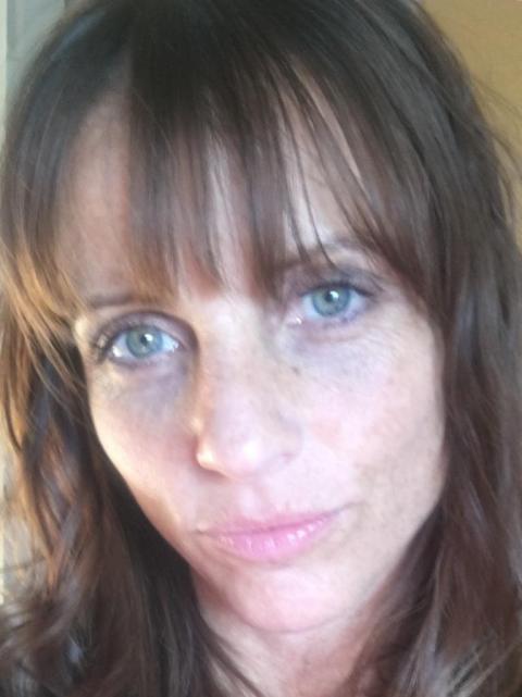 Andrea Muniz's picture