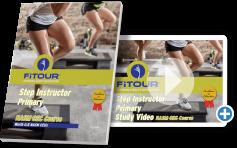 Step NASM CEC Course
