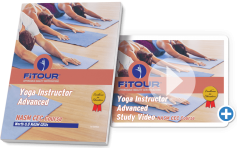 Advanced Yoga NASM CEC Course