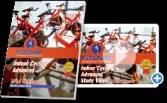 AFAA Indoor Cycling Advanced