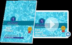 Aqua Primary AFAA CEC Course