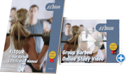 Group Barbell study materials