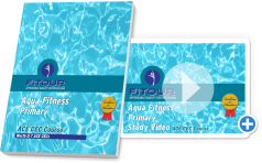 Aqua Primary ACE CEC Course