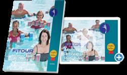 Advanced Aqua Study Materials