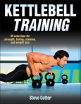 Kettlebell Training manual