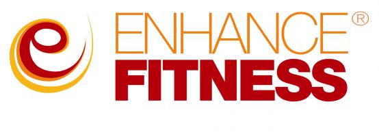 Enhance Fitness