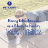 Online fitness instructrion requires specific online insurance