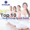 Top 10 Group Exercise Special Events.png