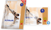 Advanced Barre Certification
