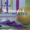 Six Principles of Pilates