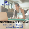 certified personal trainers improve communication and cueing in online training