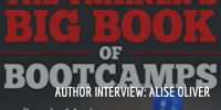 The Trainers Big Book of Bootcamps
