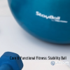 Core & Functional Fitness: Stability Ball
