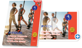 FiTOUR Advanced Suspension Fitness Certification