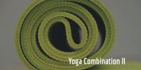 FiTOUR® Yoga Combination II